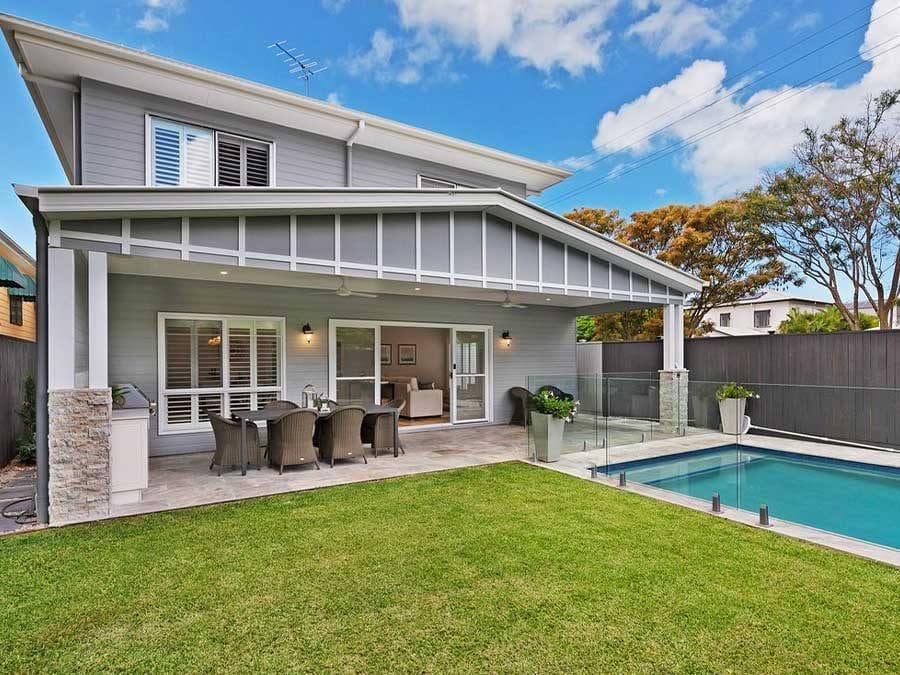 Design and Build Specialists Brisbane